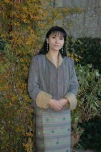 Her Majesty the Queen of Bhutan - Ashi Sangay Choden Wangchuck